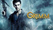 Grimm - Episodes