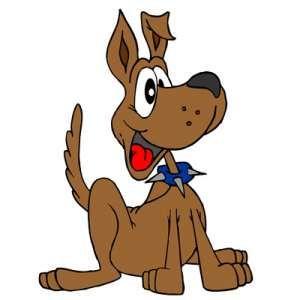 Una signora porta il cane dal veterinario e gli chiede di tagliare la coda all'animale. Il dottore lo… http://barzelletta.altervista.org/dal-veterinario/ #barzellette