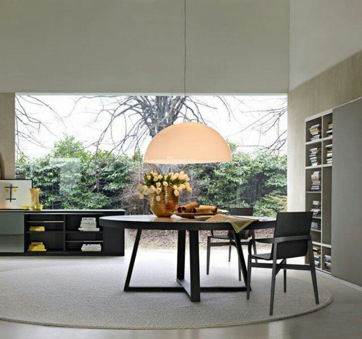 17 best images about molteni c on pinterest wooden for Molteni furniture