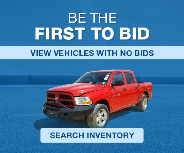Auto Auction Copart Usa Salvage Cars For Sale Salvage Cars Cars For Sale Car Auctions