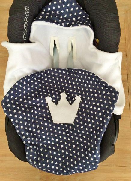 25 einschlagdecke pinterest h keln f r babys baby. Black Bedroom Furniture Sets. Home Design Ideas