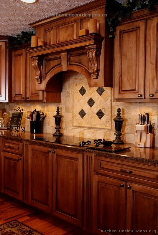 Best 25 Tuscan Kitchen Design Ideas On Pinterest