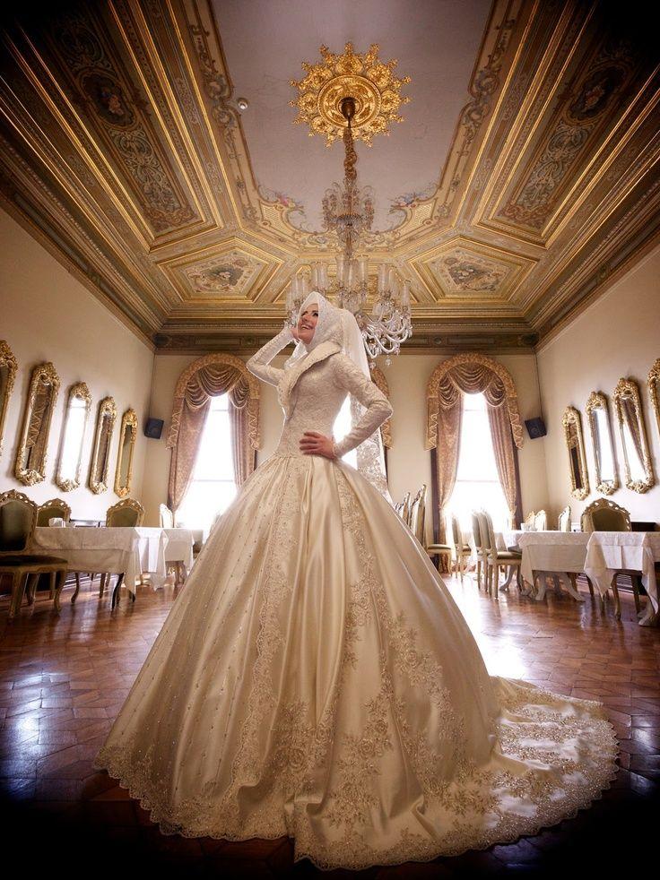 wedding dress türkische hochzeitskleider 5 besten