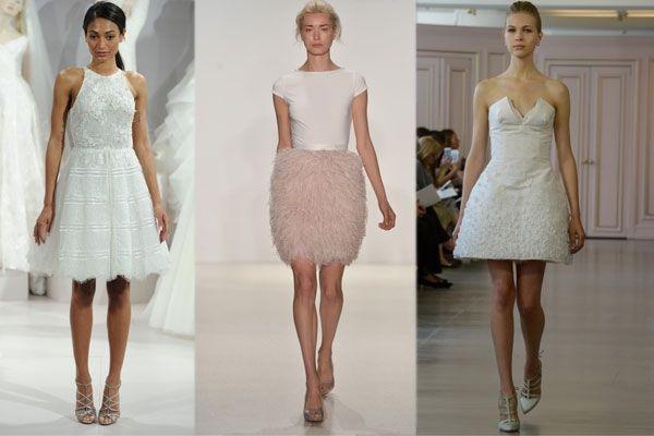 Acht modetrends voor aanstaande bruidjes - Het Nieuwsblad: http://www.nieuwsblad.be/cnt/dmf20151021_01931056?_section=45163664