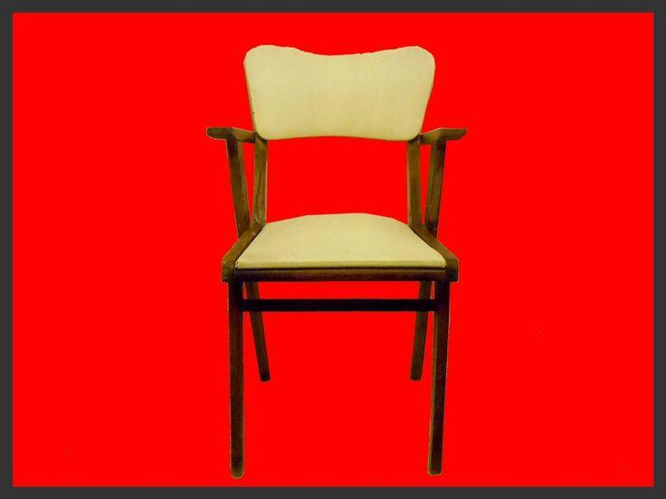 17 meilleures id es propos de chaise avec accoudoir sur pinterest chaise accoudoir - Chaise scandinave avec accoudoir ...