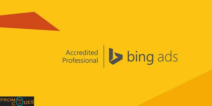 #Saving more #money using the #latest #BingAds #coupons #new #year's #eve #2018. #Adverts your #Business in #less #amount to ##amazing #deals, #promotion #codes. #happynewyearevesale2018