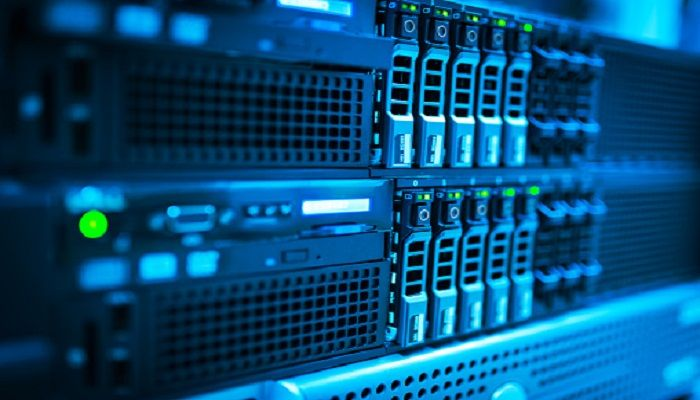 Global and United States Enterprise Servers Market 2017 Analysis, by Players - Dell Inc, Hewlett-Packard, Lenovo, Oracle Corporation - https://techannouncer.com/global-and-united-states-enterprise-servers-market-2017-analysis-by-players-dell-inc-hewlett-packard-lenovo-oracle-corporation-3/