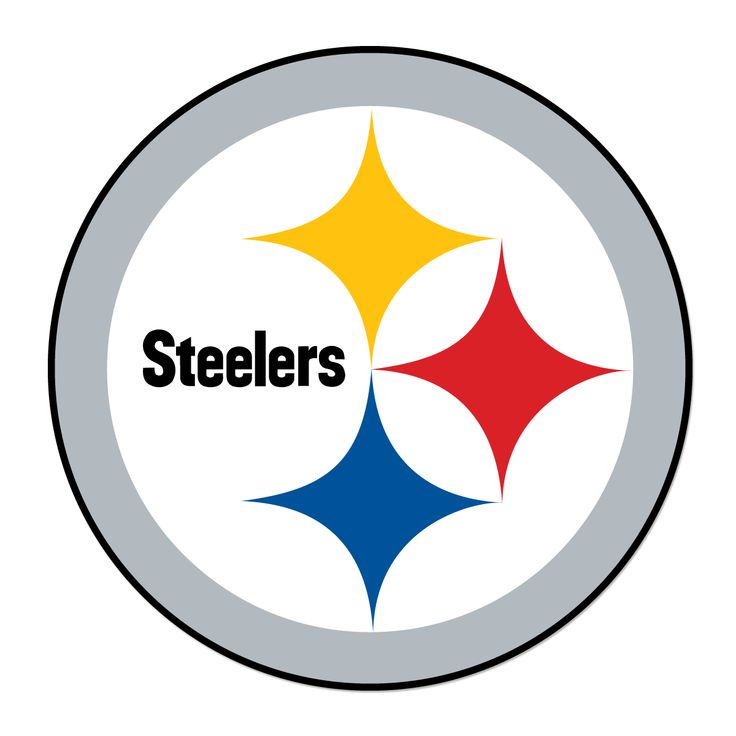 The Pittsburgh Steelers take on the Baltimore Ravens in the AFC Wild Card game, Jan. 3, 2015 at Heinz Field.