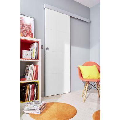 1000 id es sur le th me habillage porte sur pinterest les rideaux pour portes fen tres. Black Bedroom Furniture Sets. Home Design Ideas