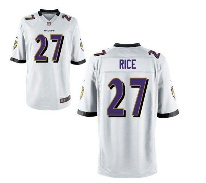 RAY RICE | Ray rice, Ravens jersey, Jersey
