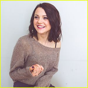 kathryn prescott - Google Search