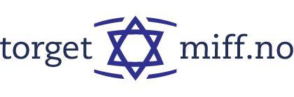 Nettbutikk med israelske produkter.