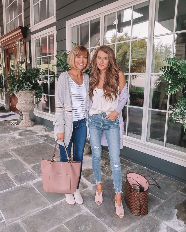 de9d015e87b Nordstrom Anniversary Sale Opens to the Public + Giveaway Winners Announced!