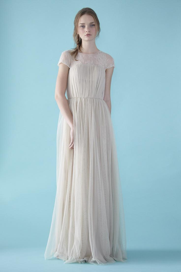 Fancy Tube Wedding Gowns Mold - Wedding Dress - googeb.com