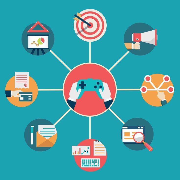 La digitalisation du secteur du tourisme est un enjeu crucial pour les opérateurs de l'hébergement. Face aux nouveaux Big Tech et OTAs, il est nécessaire de répondre aux attentes d'une clientèle toujours plus connectée et ainsi la fidéliser en lui apportant des services personnalisés. Wifi,...