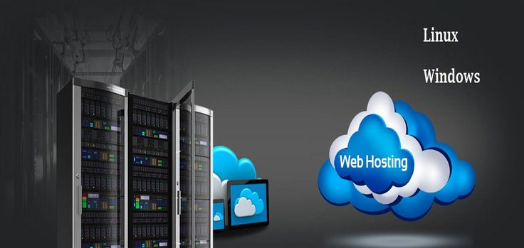 Wibman Creations is one of the best company for #webhosting in Jaipur.  Wibman Creations provides web hosting services with #dedicatedservers for faster and #secure hosting.