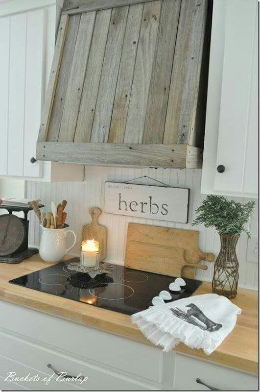 106 best Country house images on Pinterest Arquitetura, Homes - küche gebraucht dresden