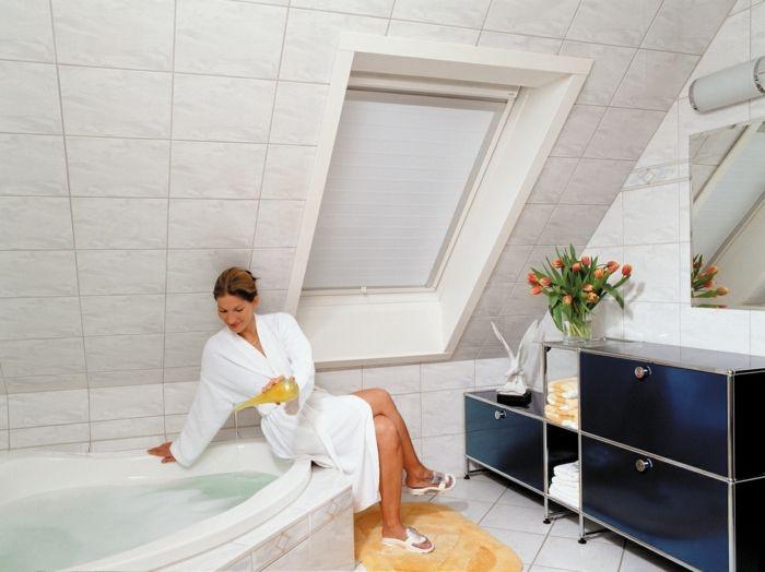 14 best Fenster und Türen u2013 Ideen für Design images on Pinterest - rollos f r badezimmer