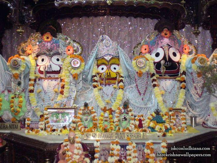 http://harekrishnawallpapers.com/jagannath-baladeva-subhadra-iskcon-ludhiana-wallpaper-002/