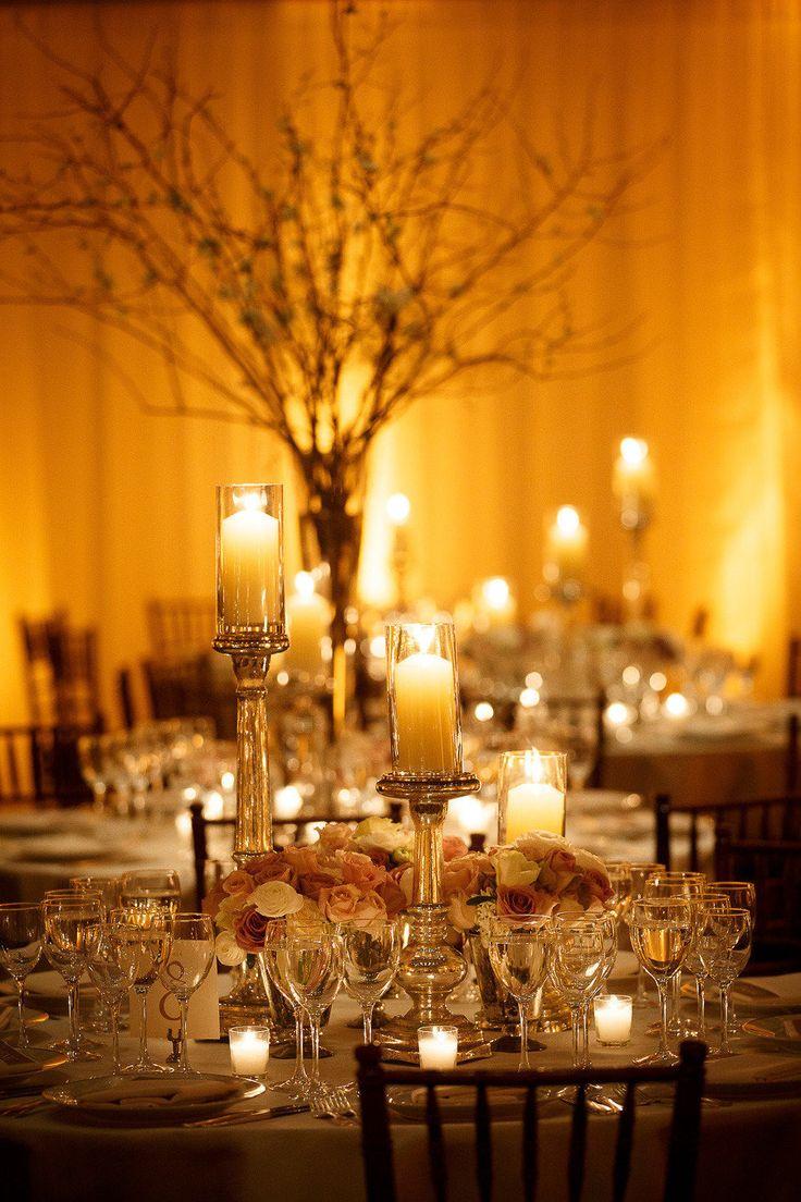 New York Wedding from Brian Dorsey Studios + Ang Weddings