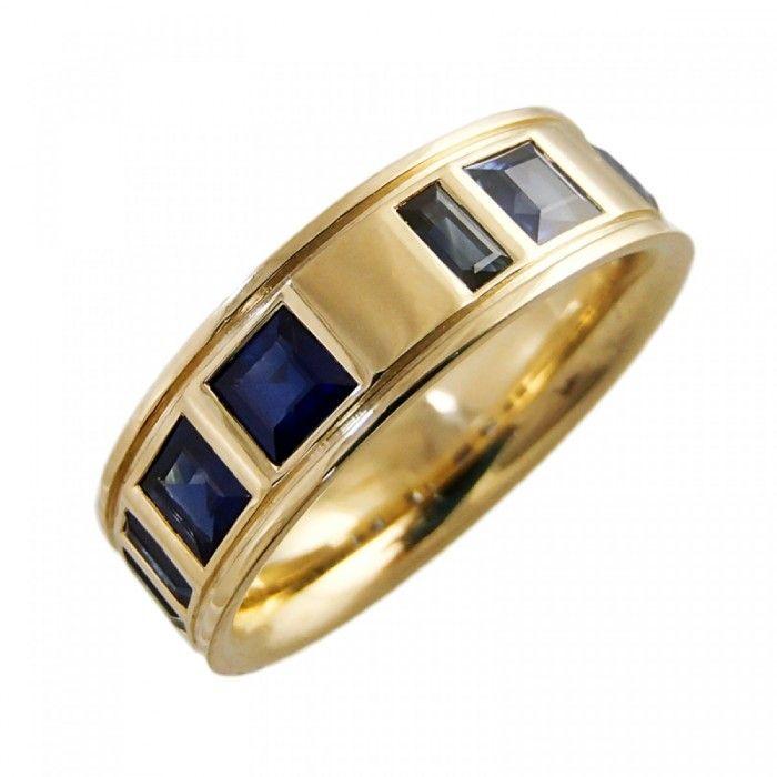 27 best Bespoke Wedding Rings images on Pinterest Bespoke Custom