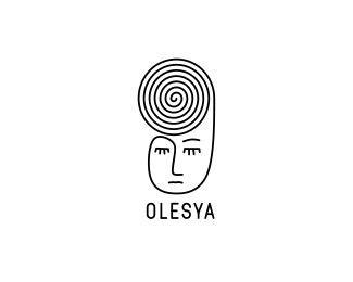 logos / @bellafosterblog: