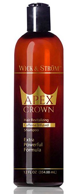 The naturally organic shampoo is free from kind of harsh chemical which is now the leading cause of various chronic locks conditions. If you use this shampoo regularly, this will pervert your hair shedding. It is very safe and sound and can use both male and female.http://www.myhaircarecoach.com/top-eleven-best-shampoo-for-hair-loss/