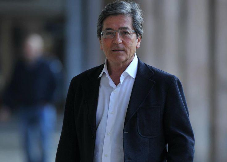 Bj Liguria intervista i candidati sindaco di Genova: Arcangelo Merella