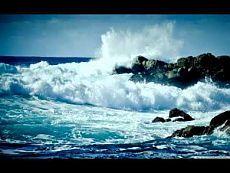 Энергия и мотивация (холофоническая бета-медитация) - YouTube