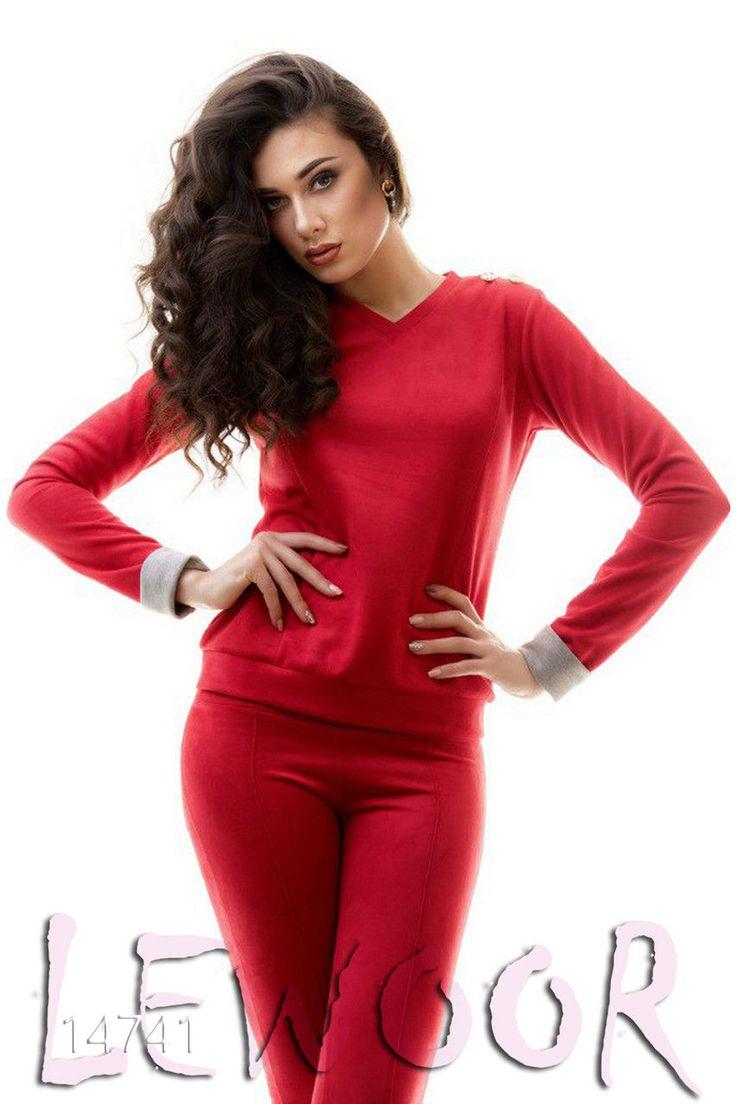 Стрейчевый костюм из замши - купить оптом и в розницу, интернет-магазин женской одежды lewoor.com