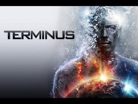 T3rminus Exterminio Inminente Pelicula Completa En Espanol Latino Youtube Peliculas De Ciencia Ficcion Peliculas Peliculas Completas