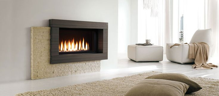 38 Best Images About Marquis Fireplaces On Pinterest