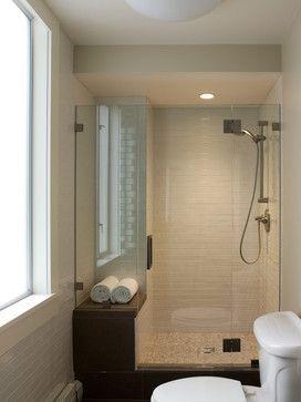 62 best bathroom tiles images on pinterest