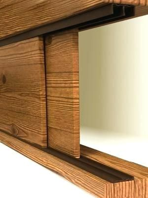 New Sliding Cabinet Door Design Ideas