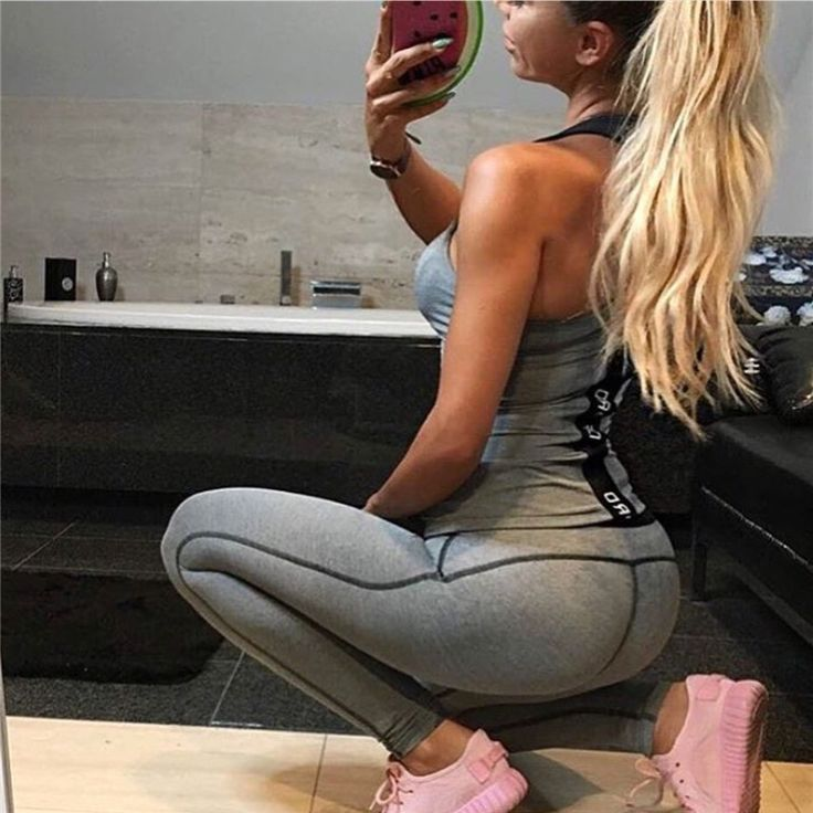 2017 Letter Printed Sport Suit Women Gray Yoga Set Patchwork Jogging Women Set O-Neck Gym Clothing For Women Fitness Set *** AliExpress Affiliate's buyable pin. Click the VISIT button for detailed description on www.aliexpress.com