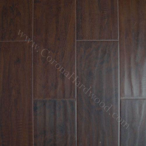 10 best flooring images on pinterest floors flooring for Laminate flooring phoenix