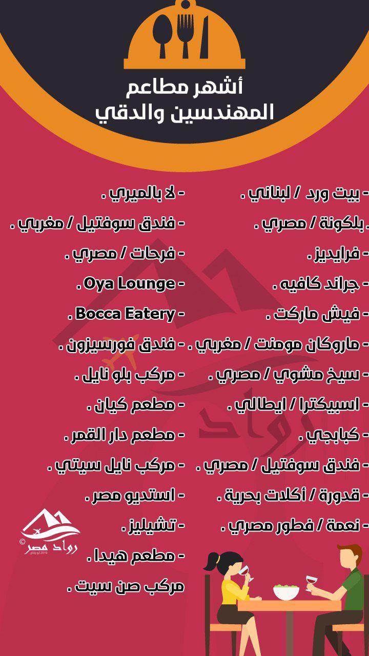مصر القاهرة Travel Poster Movies