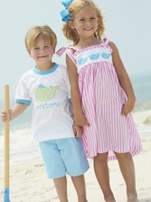 The spring/summer line for Kelly's Kids is super cute!!  If you live in GA or the upstate of SC and would like to have a home party, please message me!  I can do eparties for anyone who is interested!!  dianarhall@charter.net or www.kellyskids.com/dianahall