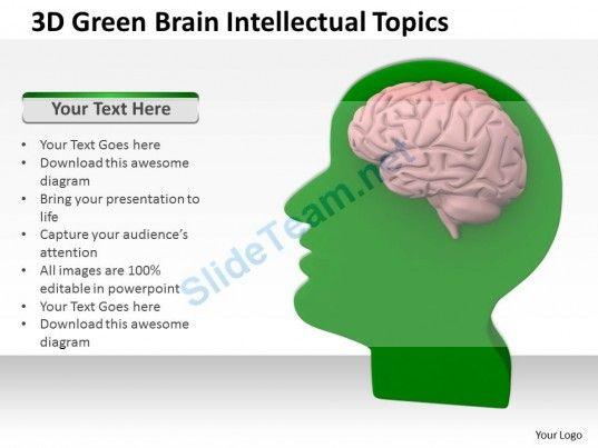 Ppt topics에 관한 상위 25개 이상의 Pinterest 아이디어 영어 문법 - brain powerpoint template