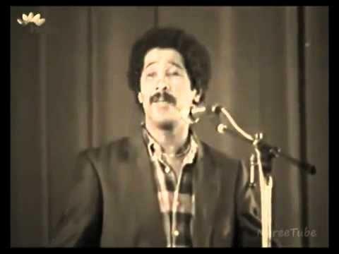 أغنية تكشف سر  نجاح  أول مطرب عربي  وصل  للعالمية