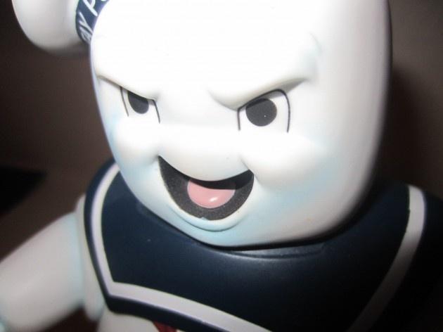 Ghostbusters 3 Release Date