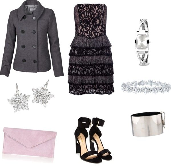 {On the blog} Holiday Party Outfits  http://asharavale.blogspot.ca/2014/11/holiday-party-outfits.html#more