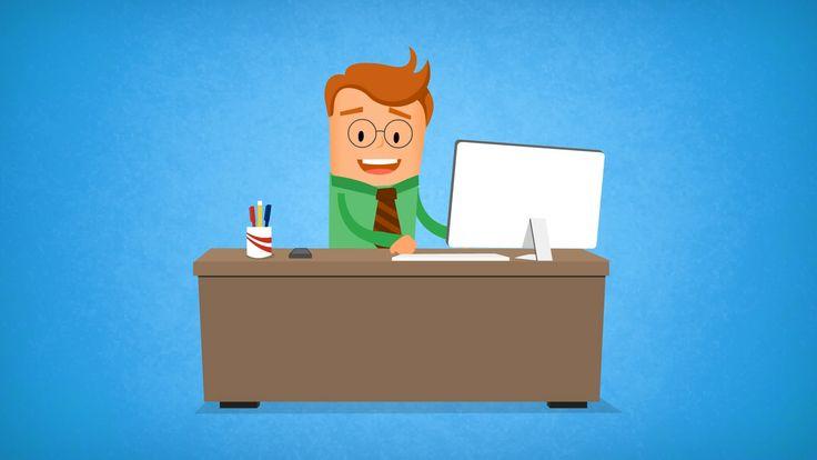 Miért választják a webáruház tulajdonosok a magyarázó animációkat?