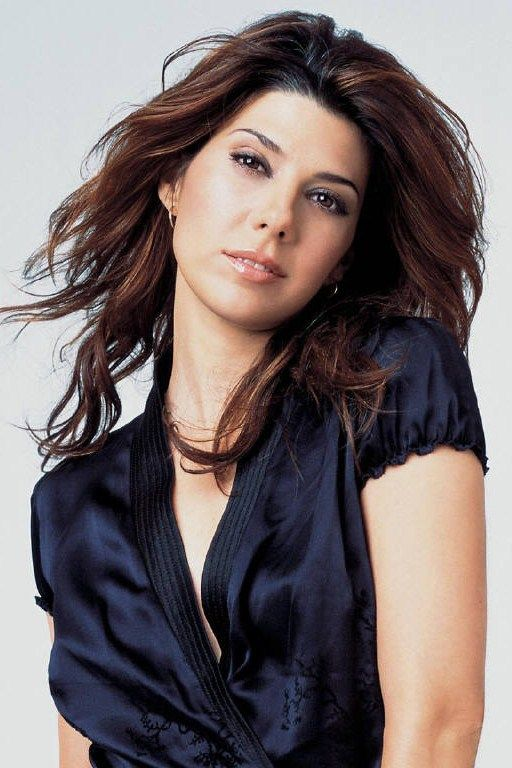49 best Marisa Tomei images on Pinterest