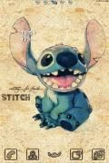 Stitch golauncher - mobile9 is an app store and more. Truly open, truly social. Millions of members are sharing the fun and billions of free downloads served.