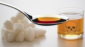 ¿El jarabe de maíz es tan adictivo como la cocaína? - Cachicha.com