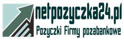 Opinie https://www.netpozyczka24.pl/opinie/ o firmach i pożyczkach pozabankowych. Poznaj opinię konsumentów o pożyczkach przez internet, która jest najlepsza.