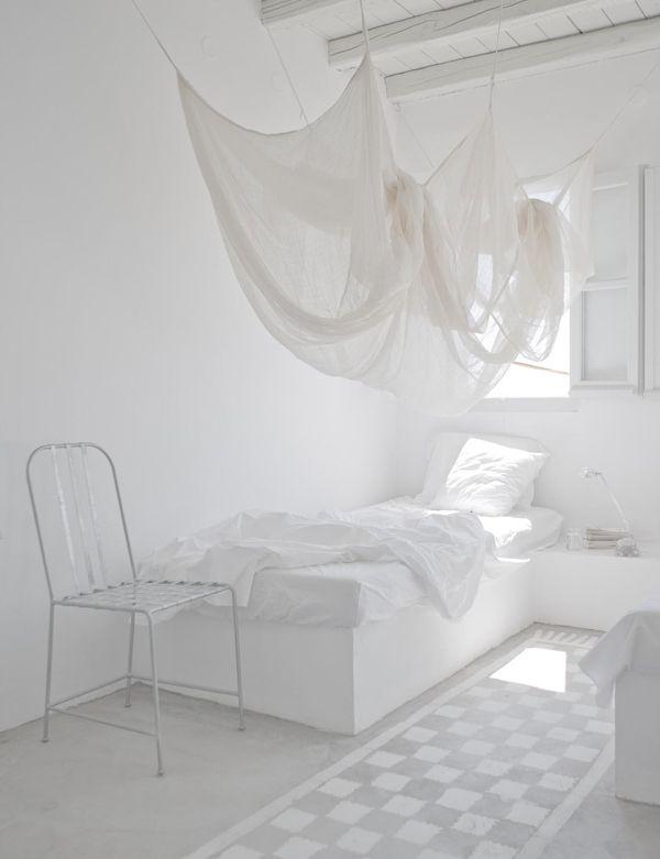 Maison par Paola Navone à Sérifos - Grèce