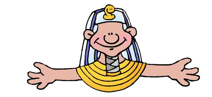 Games & Stories - Ancient Egypt for Kids - A PLETHORA OF LINKS to on-line games, quizzes, powerpoints, etc...