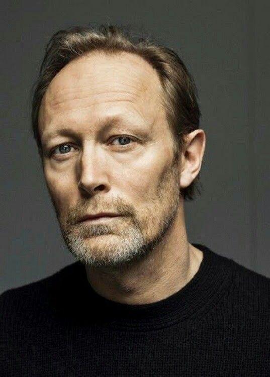 122 best images about Lars Mikkelsen on Pinterest | Silver ...